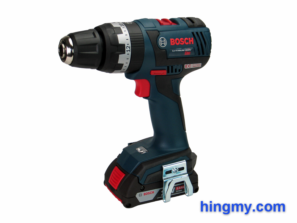 bosch hds182 cordless hammer drill review. Black Bedroom Furniture Sets. Home Design Ideas