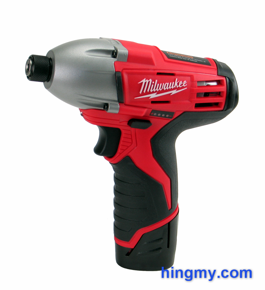 milwaukee m12 2450 22 cordless driver review  mikwaukee wiring diagram heat gun #24