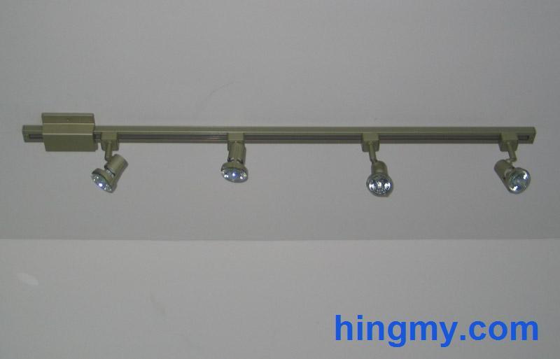 install track lighting. Install Track Lighting L