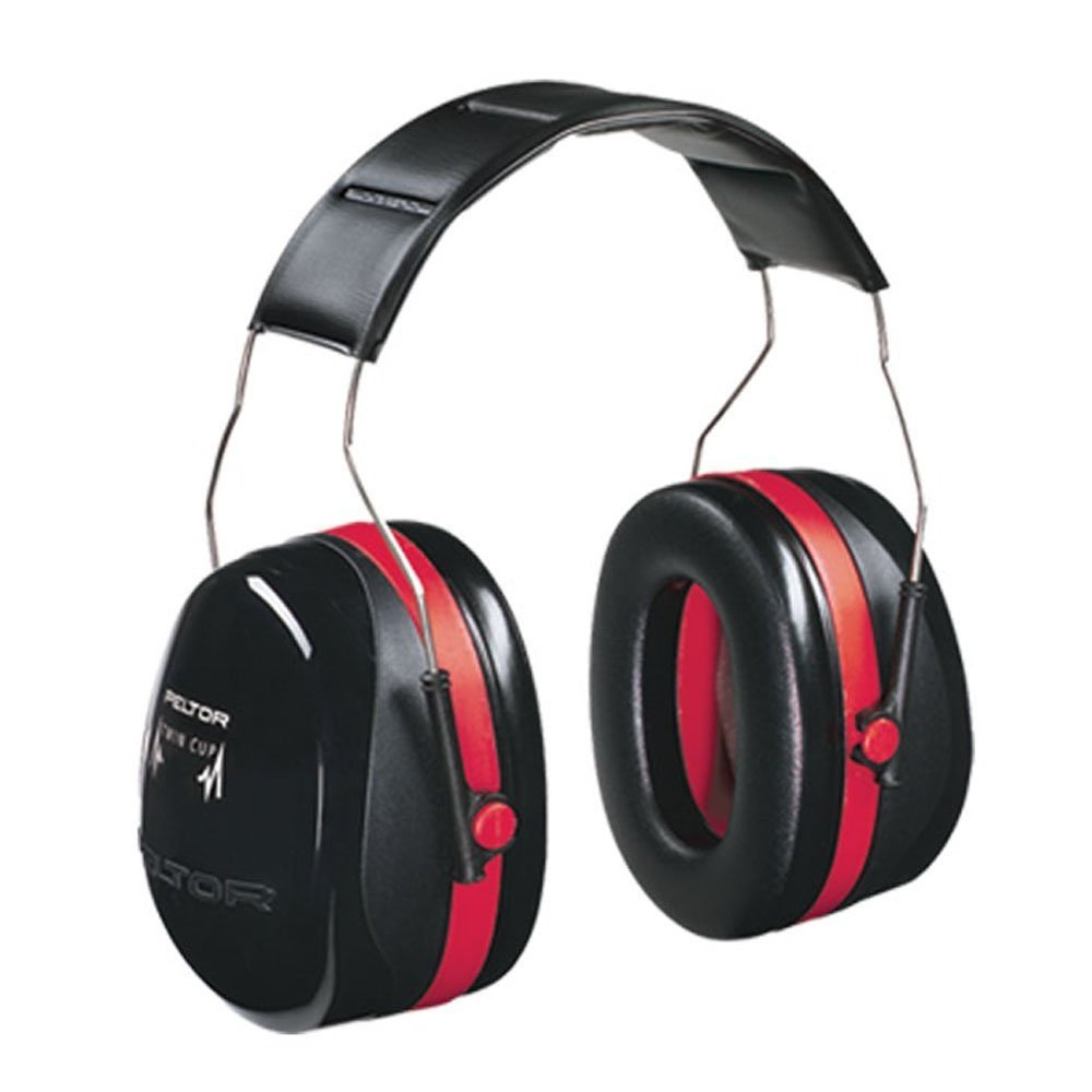 Hearing Protection For Woodworking