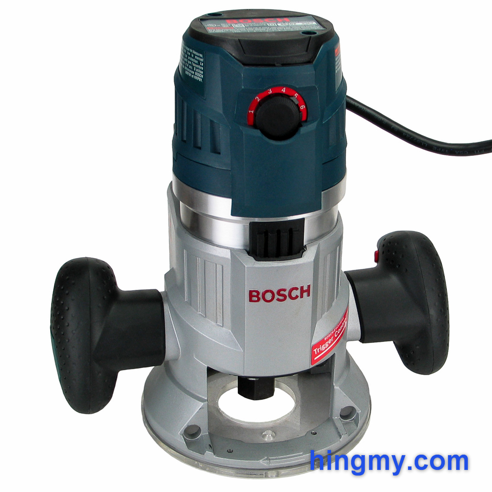 Bosch mrf23evs fixed base router review greentooth Images