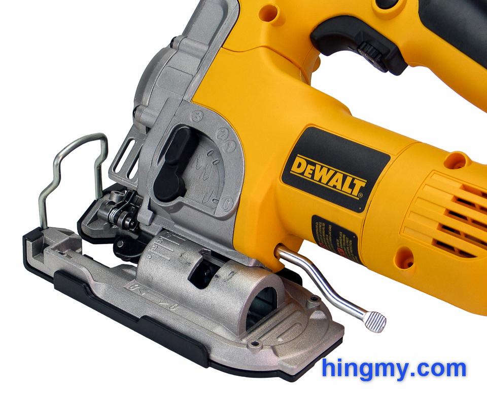 Dewalt dw331k jigsaw review the greentooth Image collections