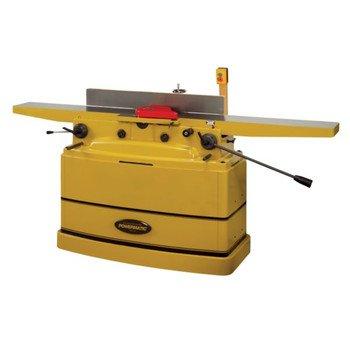 Powermatic 1610080 PJ882 Jointer