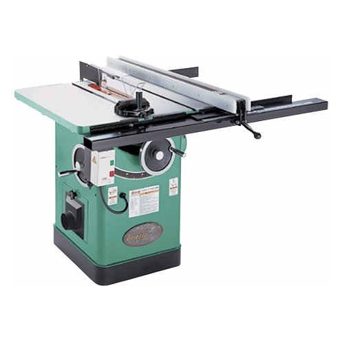 grizzly g1023s table saw rh hingmy com