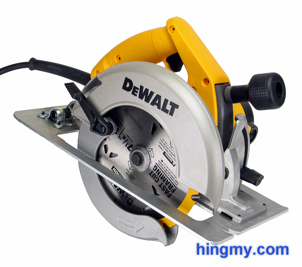 Dewalt dw364 circular saw review in greentooth Choice Image