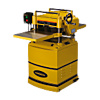 Hingmy Power Tools Amp Woodworking
